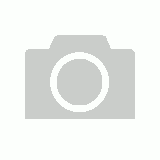 BannerWall System Add-on Bay - 2000mm Aluminium