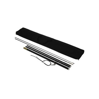 Extra Small Bow/Teardrop Flag Pole Kit